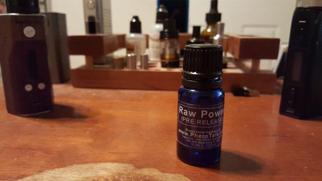 [Image: rawpower.jpg]